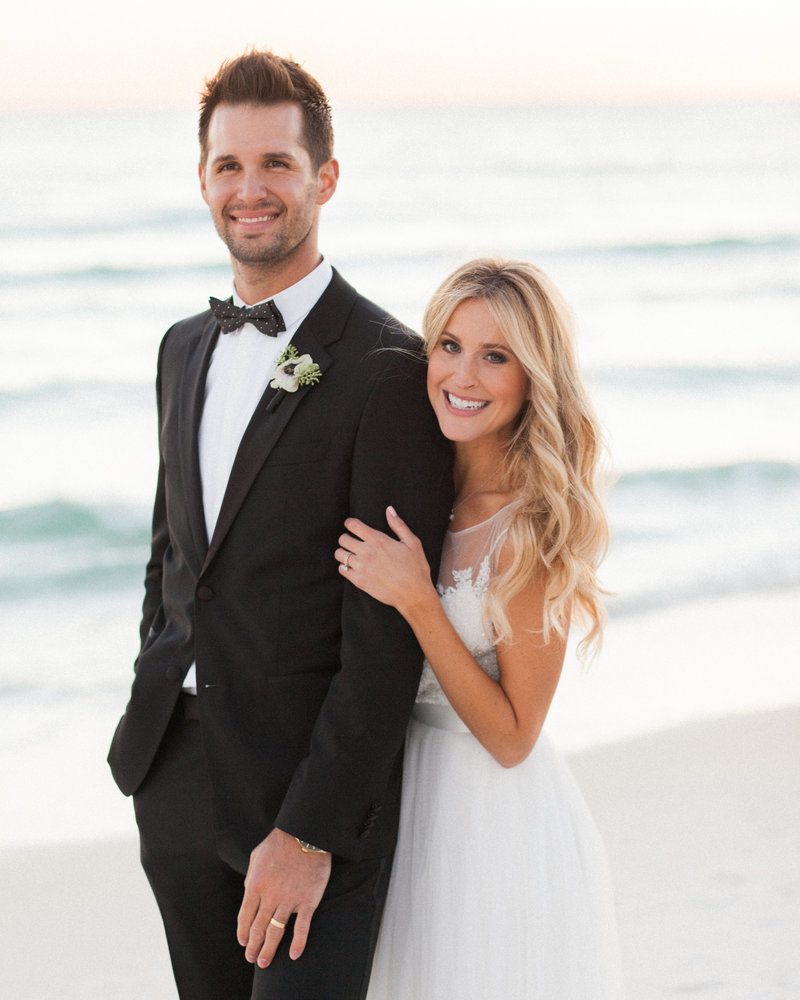 Olimb_Photography_Rosemary_Beach_Wedding_Photography_30A_Wedding_Photography-0027