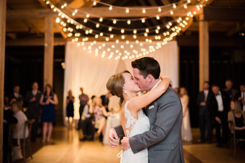 sarah and jeremy wedding-654