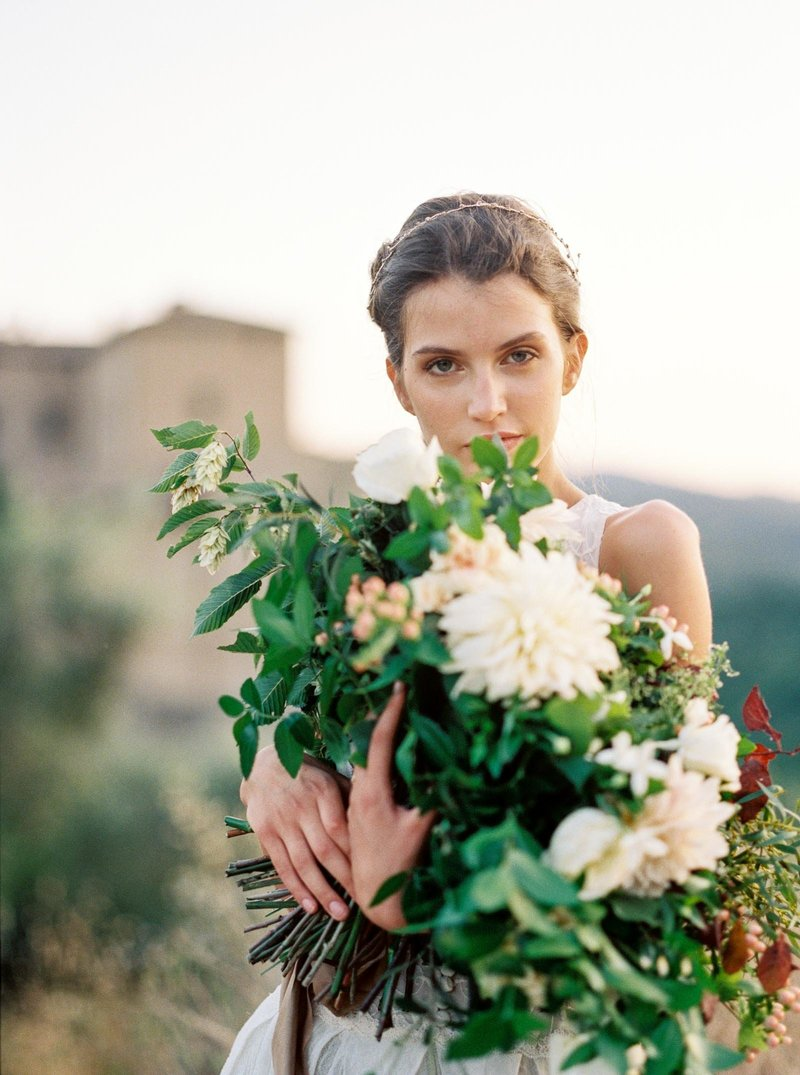 Married-Morenos-Tuscany-Styled-Shoot-9