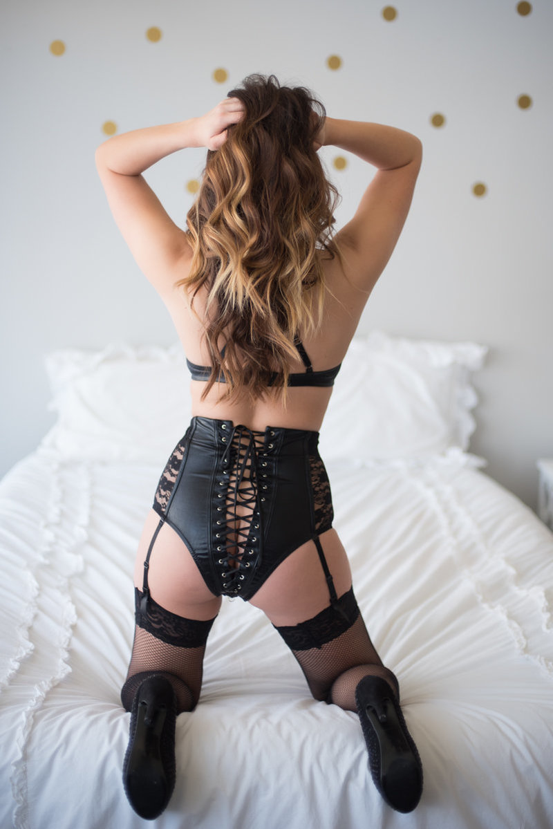alabama boudoir delight-9