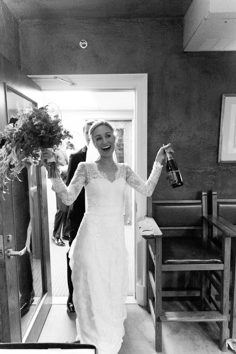 WeddingV_University Club of Chicago wedding photos-17