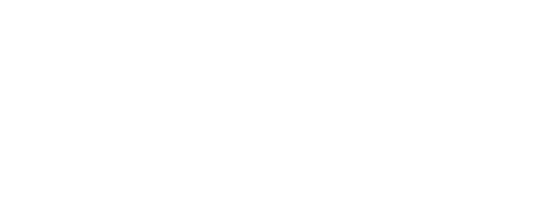 Elopement-Logo-layered-White