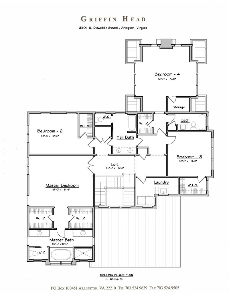 3501 Dinwiddie Floor Plans - Sales_Page_3
