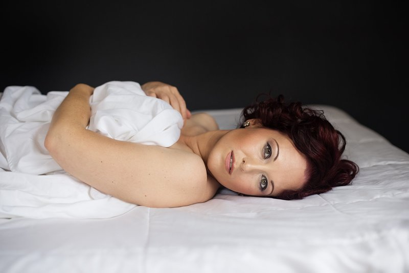 best boudoir pittsburgh_0071