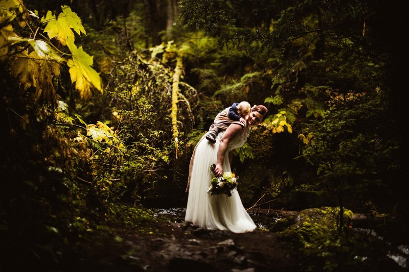 TheWilkeys-GirdwoodElopement-VirginCreekFallsWedding-©LaurenRoberts2016-24