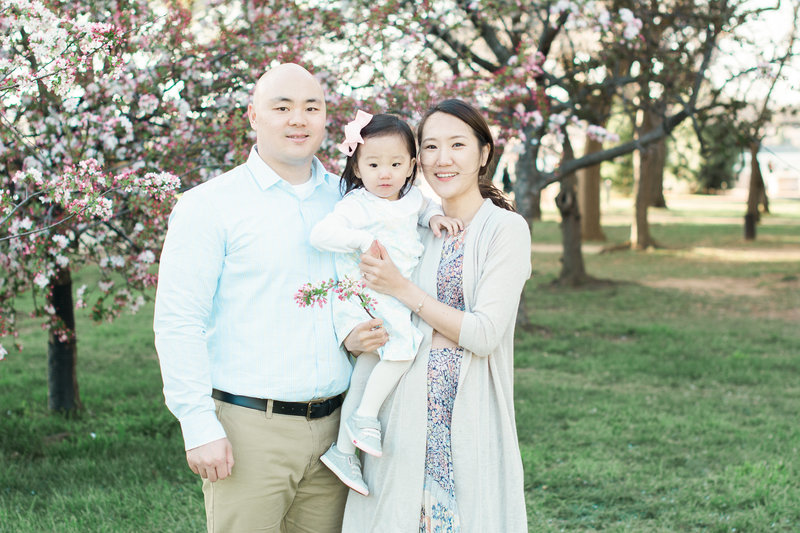 Hwang Family Edit-10