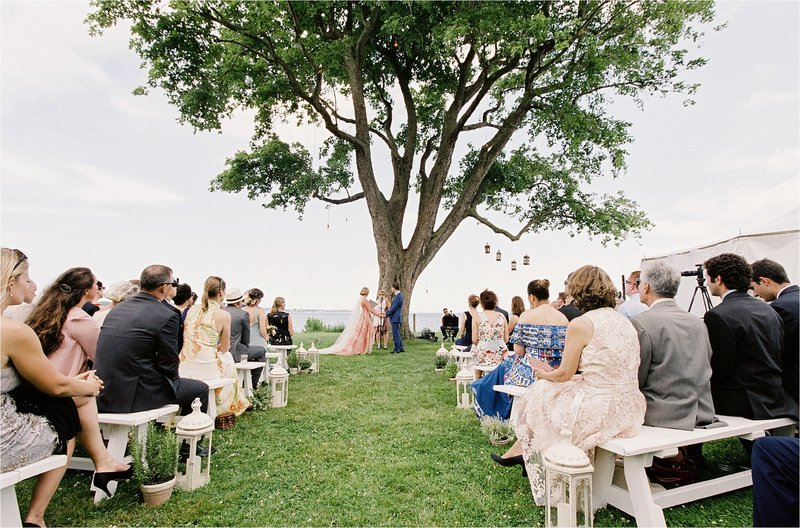 Martha Stewart Weddings-Michael-and-Carina-Photography_0586