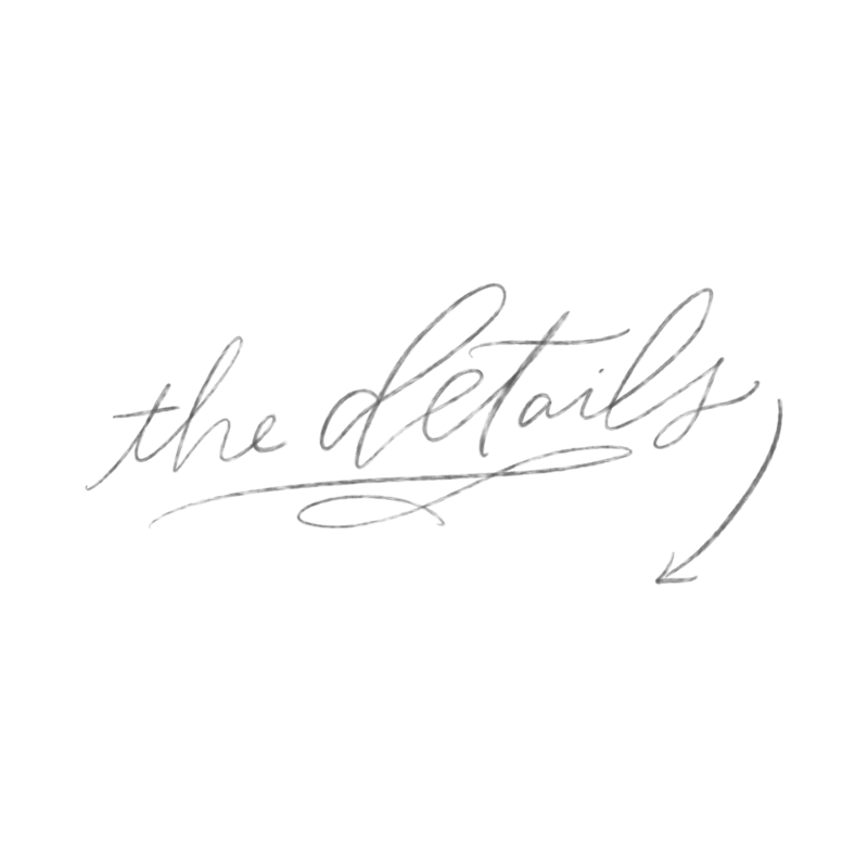 the-details