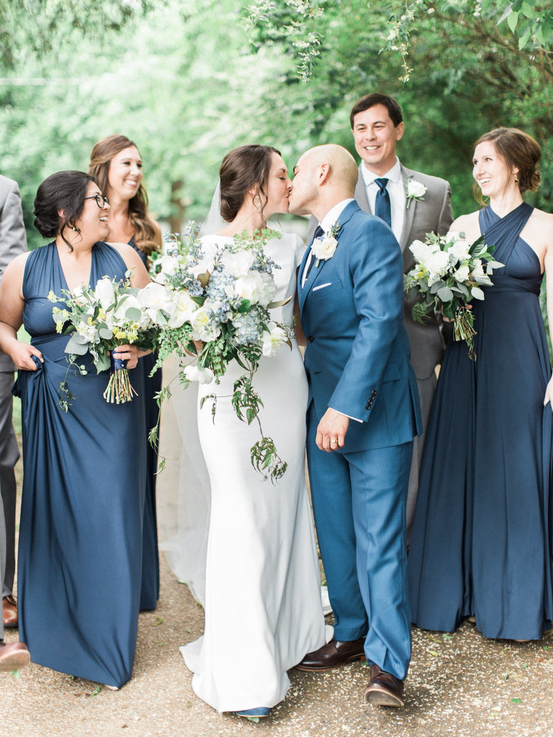 Jordan-and-Alaina-Photography-Nashville-Wedding-photographer-cjs-off-the-square-garden-bridal-party