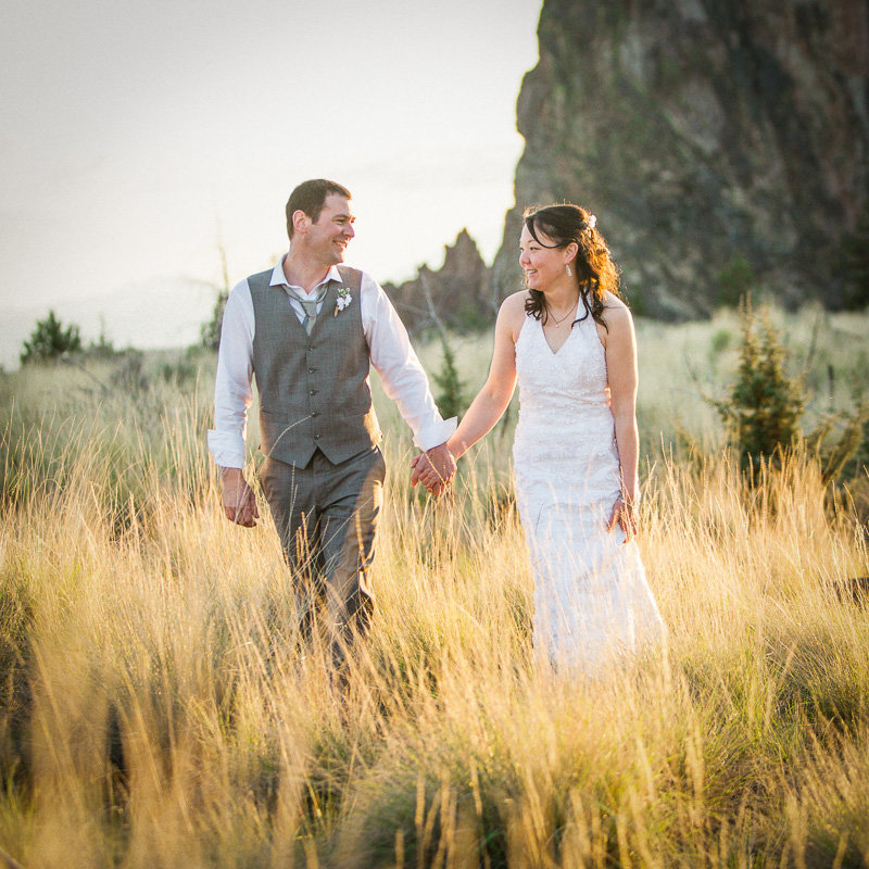 Bend Oregon Wedding Photographer - Tara Francis Photography-188-lowres-bend-oregon-destination-photographer