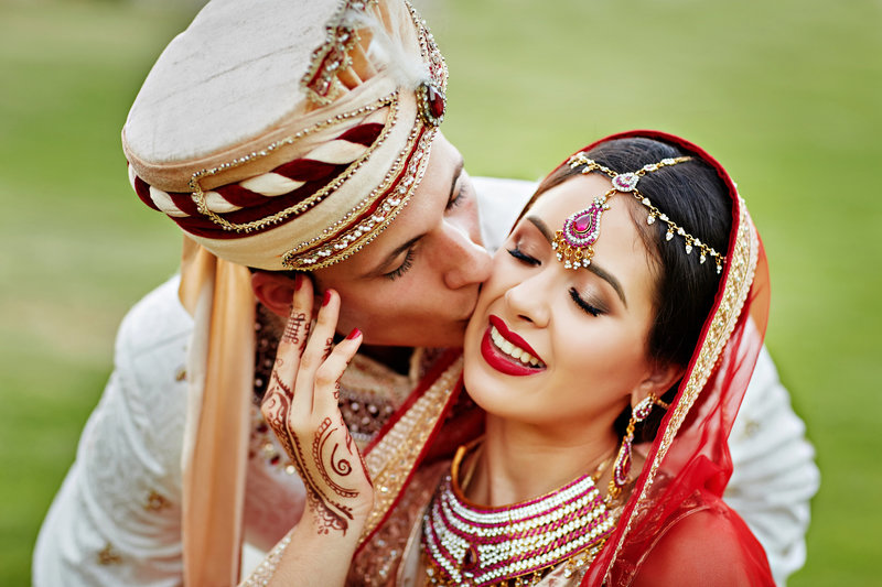 puerto-rico-indian-weddings-135