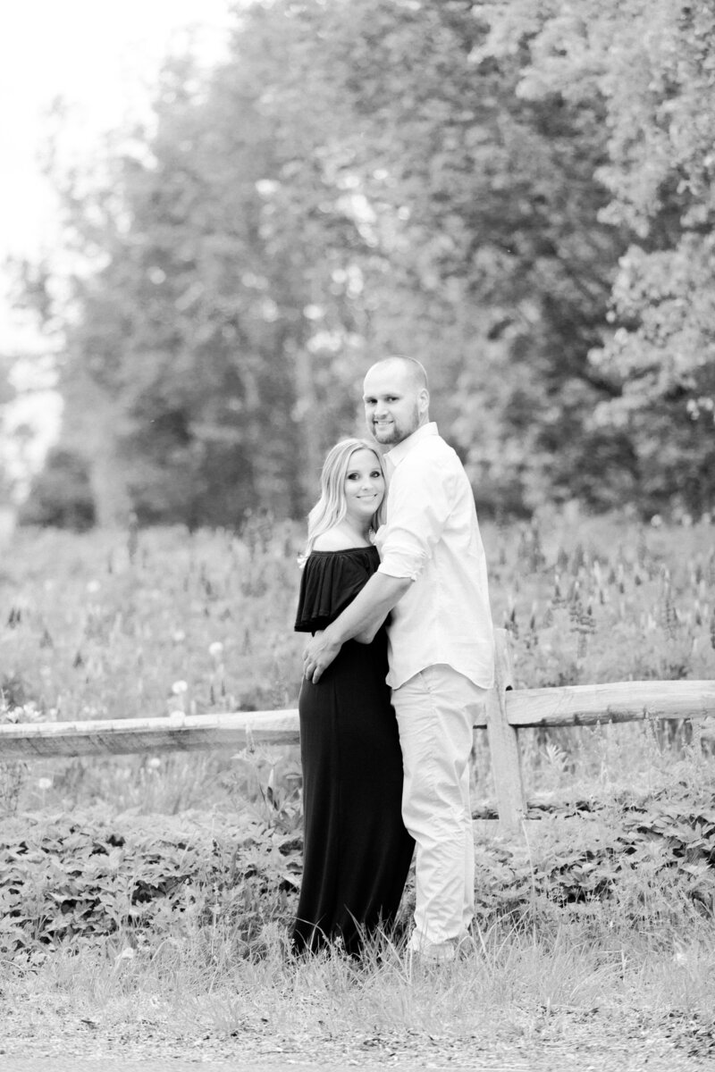 erin-dan-engagement-14