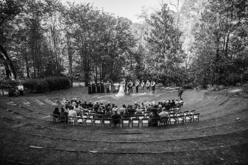 hannah-michelle-photography-atlanta-wedding-photographer-dunaway-gardens-42