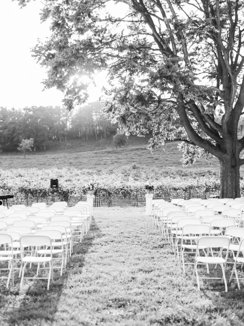 ER Wedding -322_BW