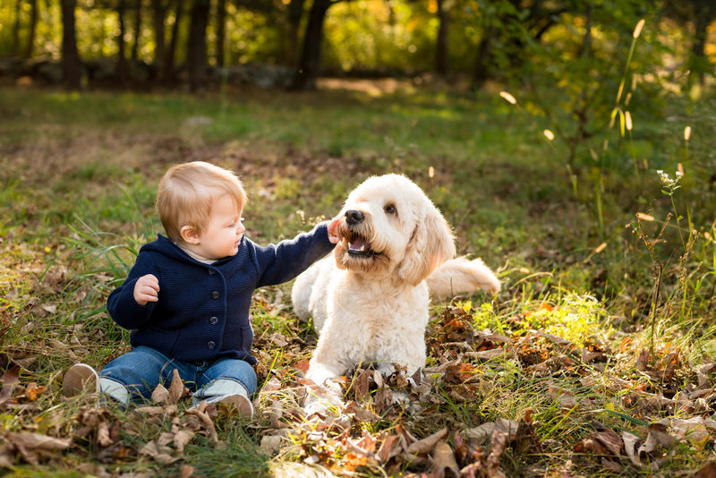 Boston-Family-Child-Photographer-Fall-Session-20