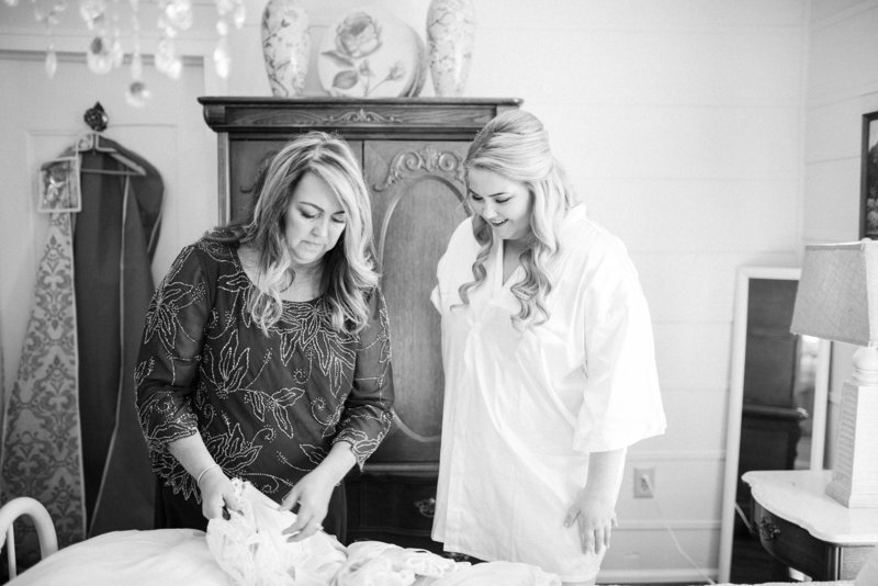 hannah-michelle-photography-atlanta-wedding-photographer-dunaway-gardens-8