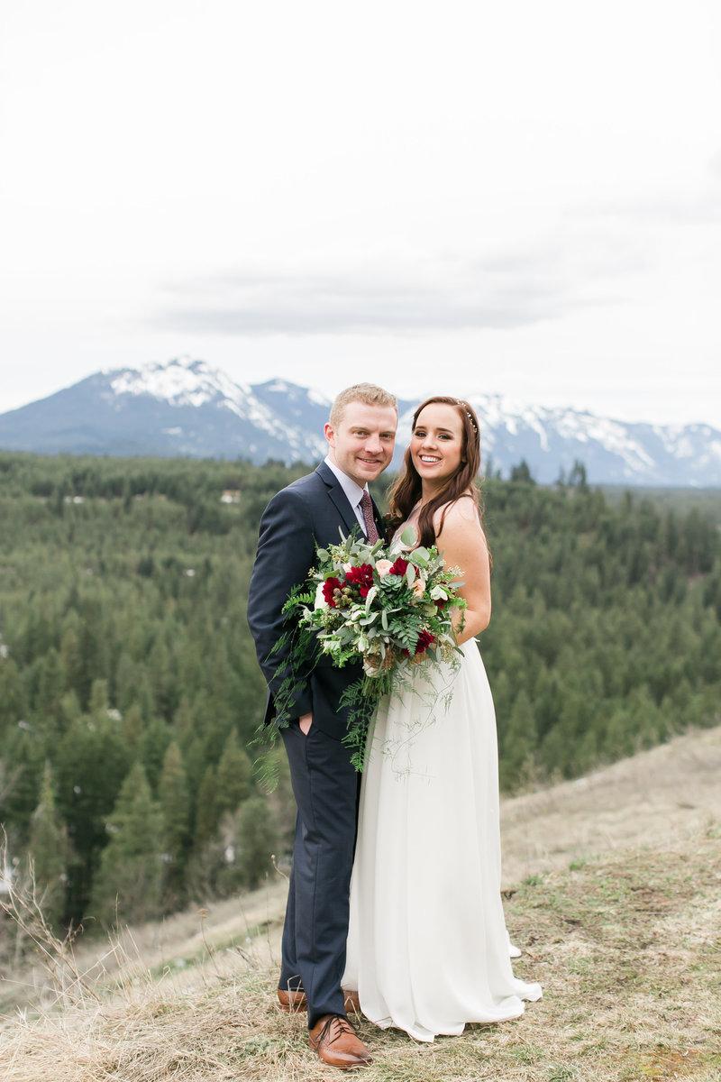 sarah-drew-wedding443894