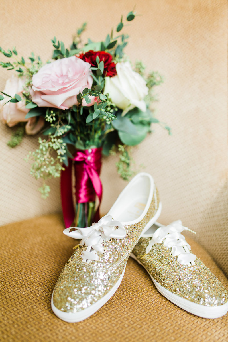 baton_rouge_gallery_burgundy_navy wedding-0005
