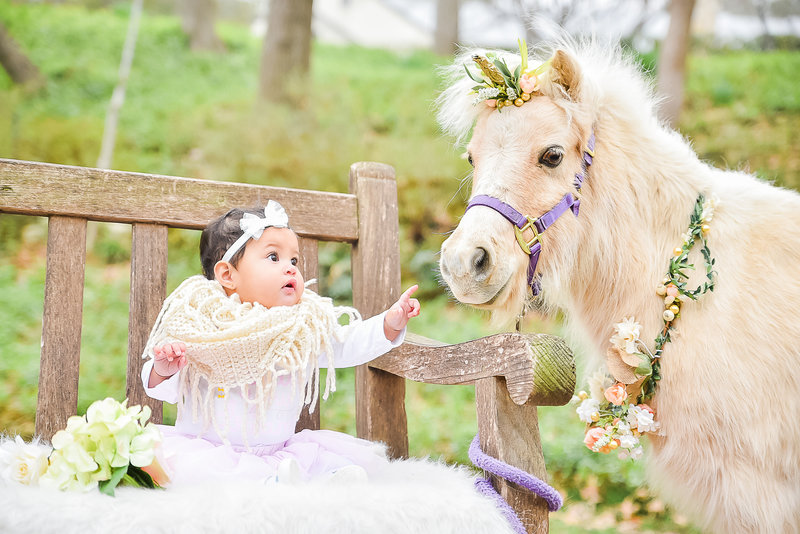 amalia-unicorn-pony-mini-session-lynnet-perez-photography-dallas-photographer-0009