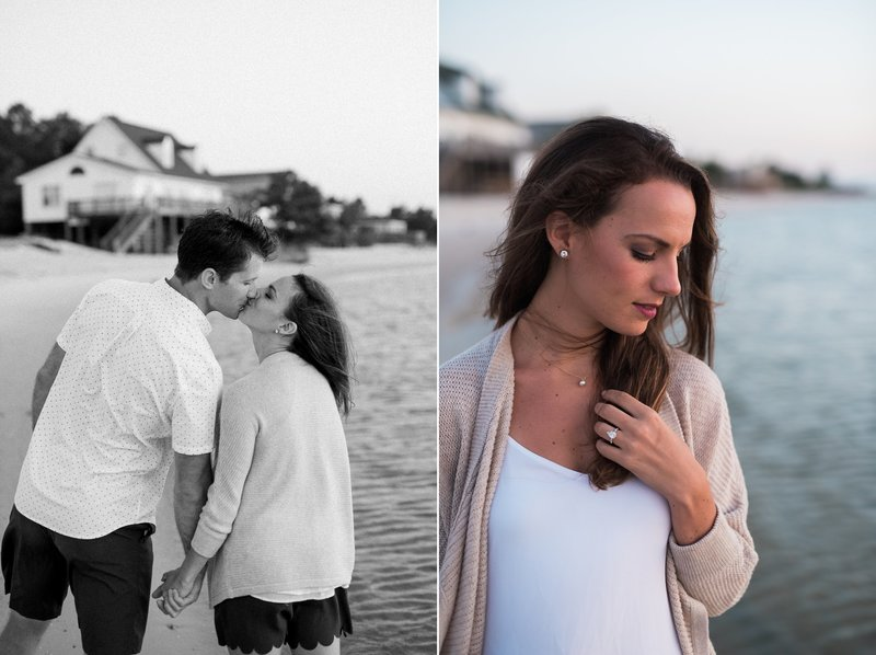 va beach engagement_0002