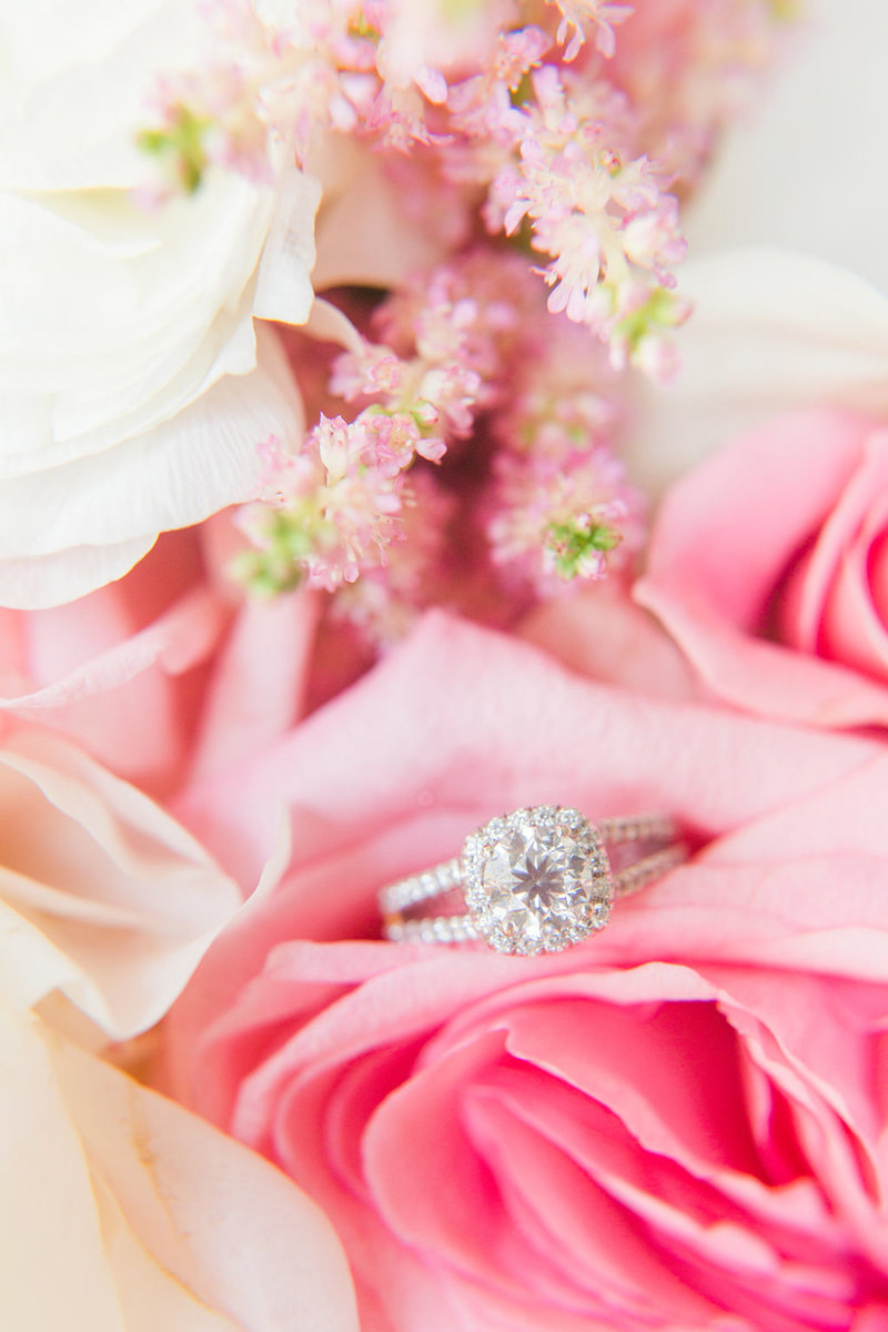 pink_and_navy_boudreauxs_baton_rouge_wedding-0005