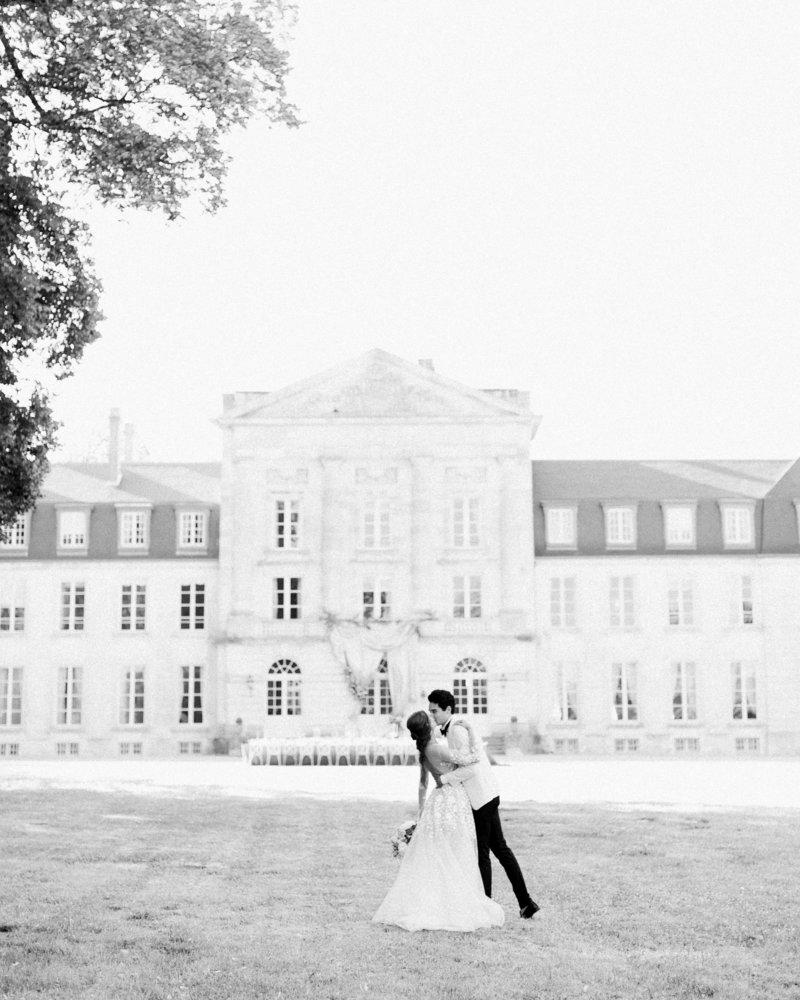 chateau-wedding-56