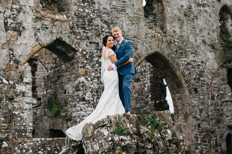 Ireland-American-Wedding-Destination04