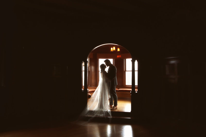 mccune mansion wedding