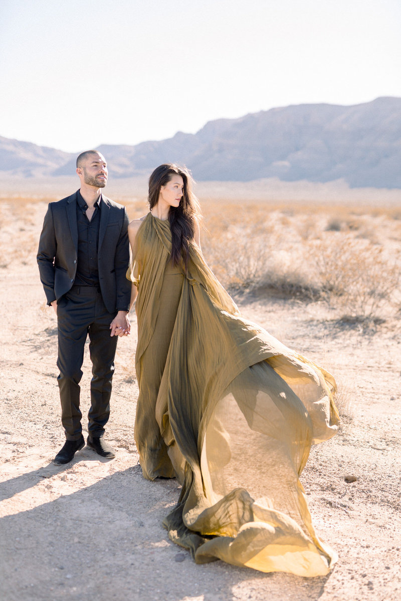 Our_Story_Creative_Desert_Elopement_WPPI-2