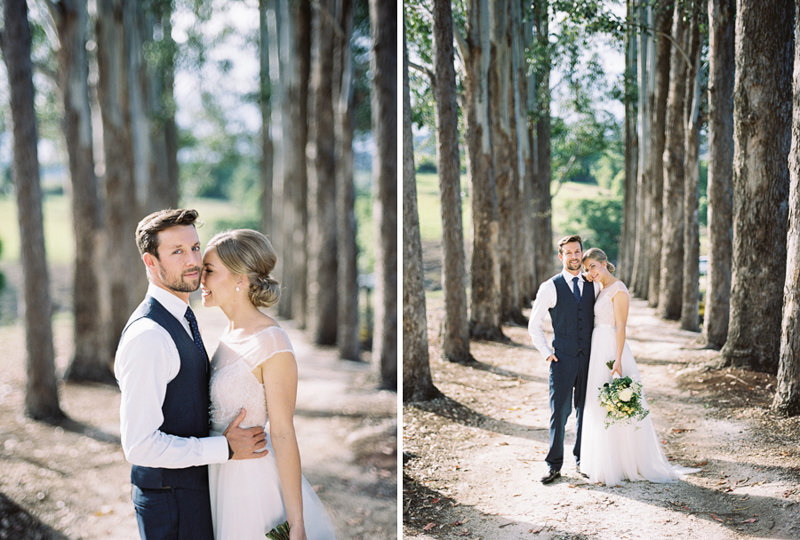 Byron Bay Wedding Photographer-61