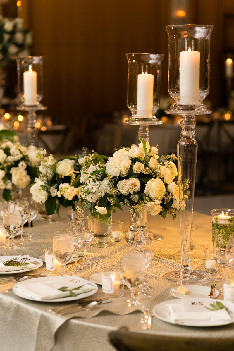 Peninsula Hotel Chicago Wedding-1027