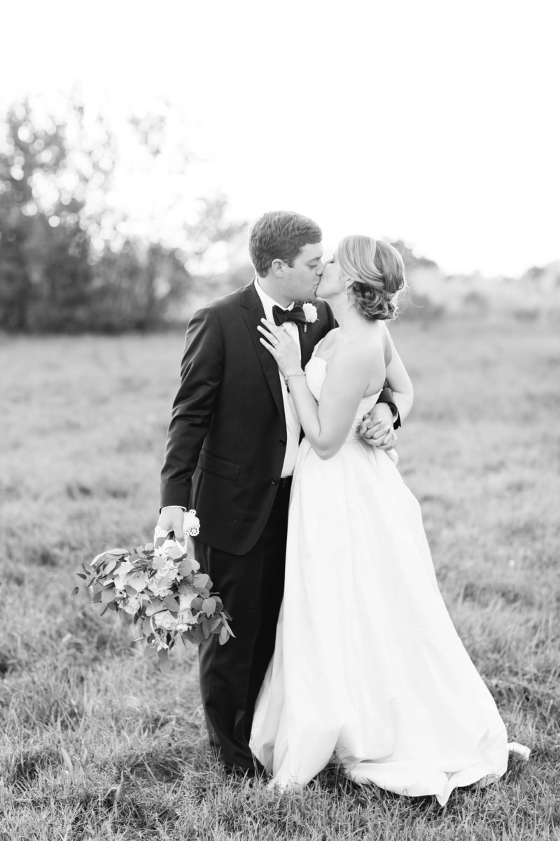 Jones_Wedding-0433