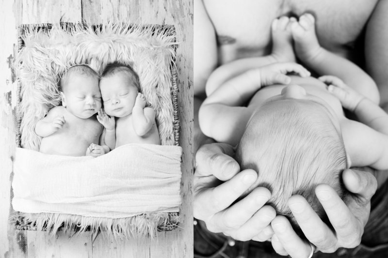 Atherton Photography Studio, Atherton Newborn Photographer, Atherton Family Photographer, Newborn twins, Just Born, Newborn Photography, Newborn Photographer, Newborn, Baby, Jennifer Baciocco Photography