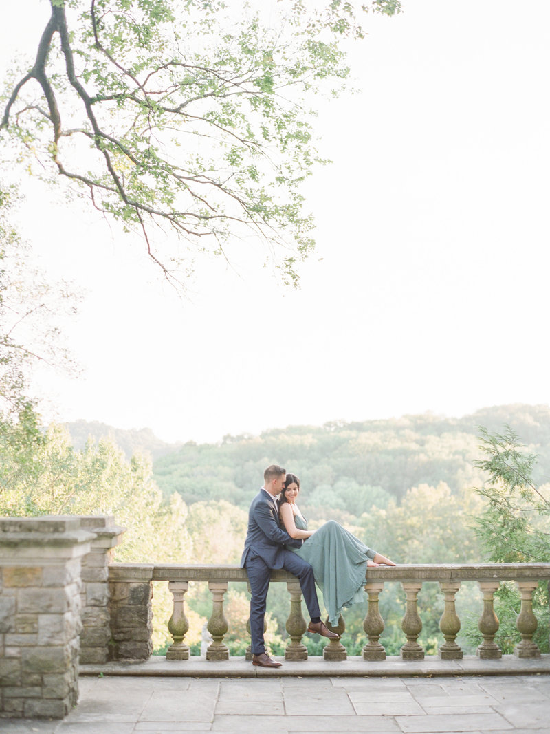 L&L_engagementsession_cheekwood-75