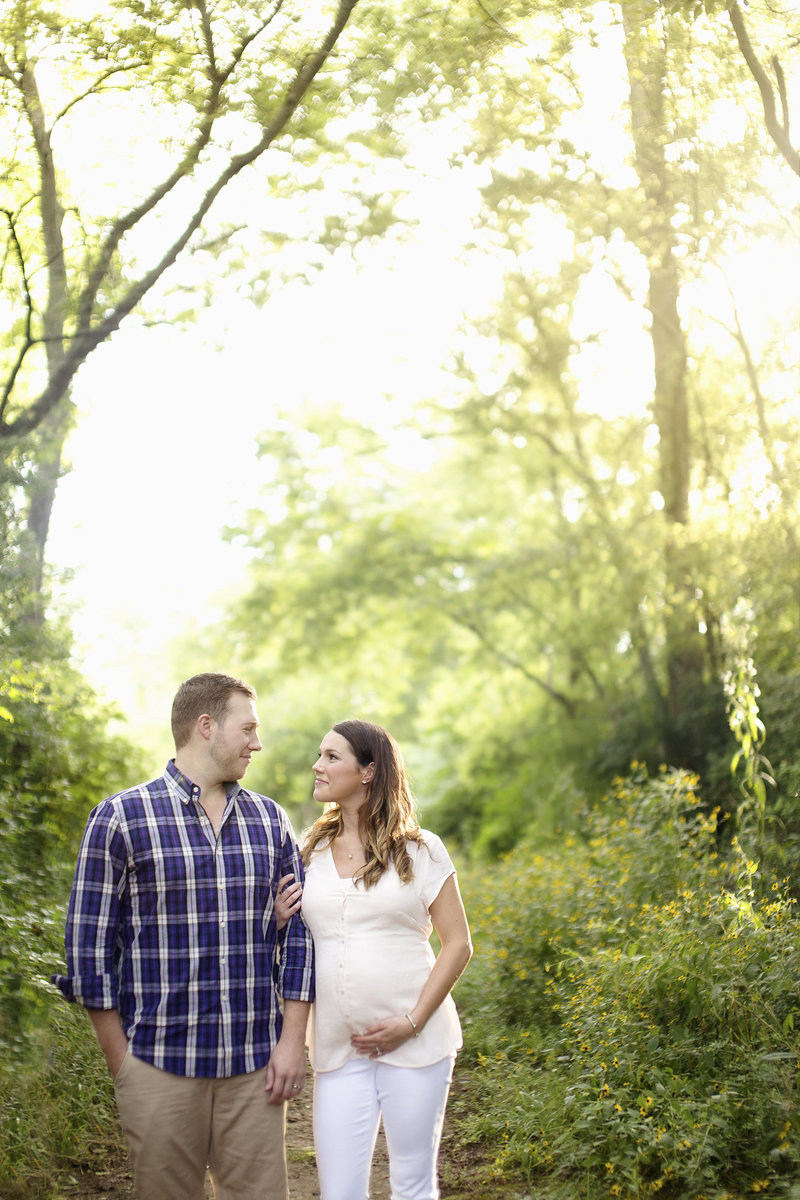 Nashville-photography-maternity