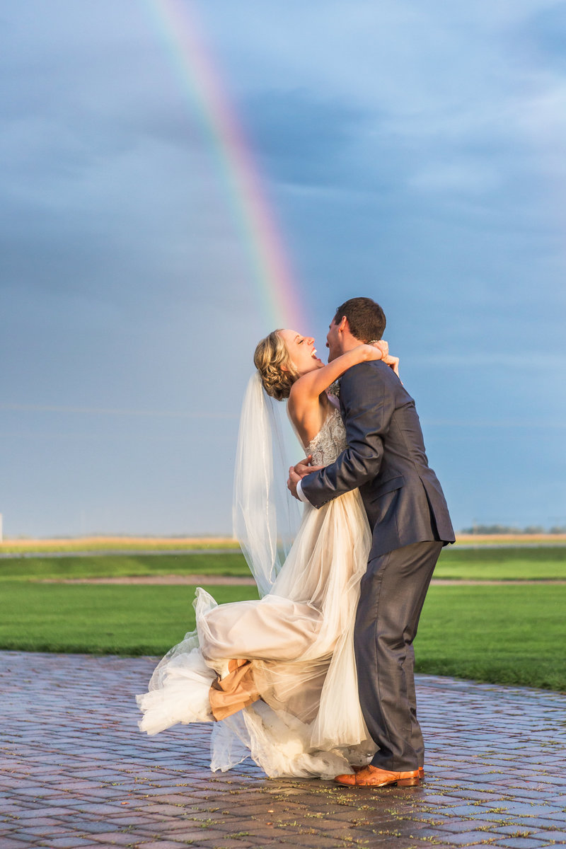 Creative Photographers in Fargo ND Moorhead MN Abby Anderson (3)
