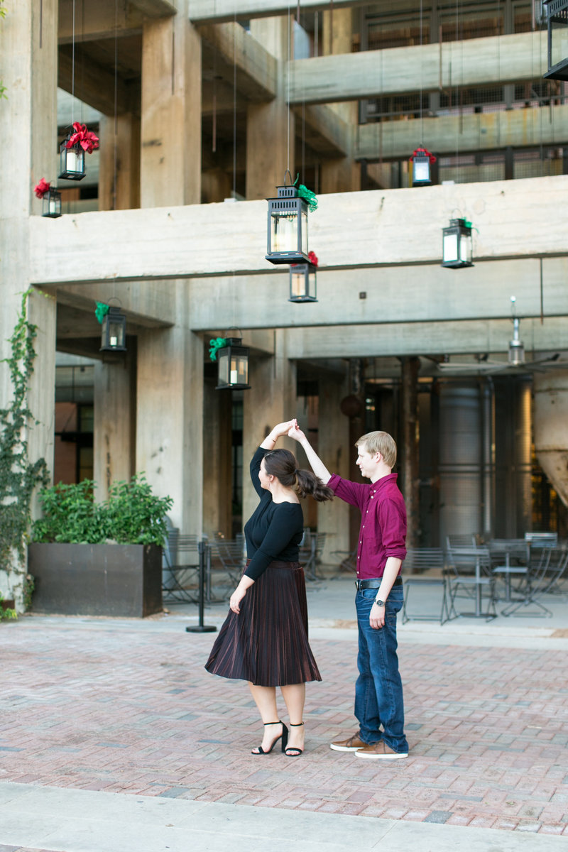 pearl-brewery-san-antonio-texas-historic-fall-winter-engagement-session-photo-87