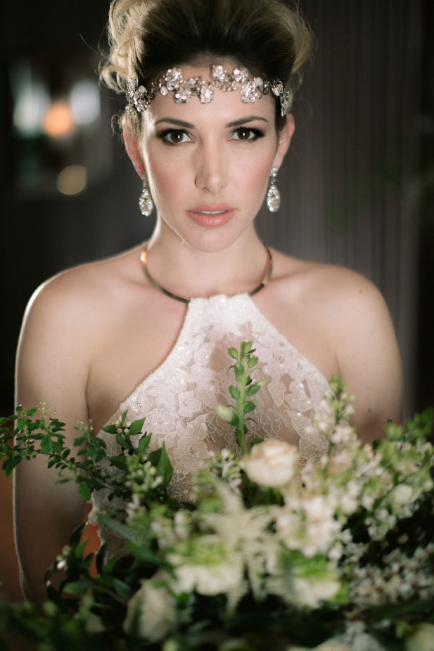 galia-lahav-wedding-photographer