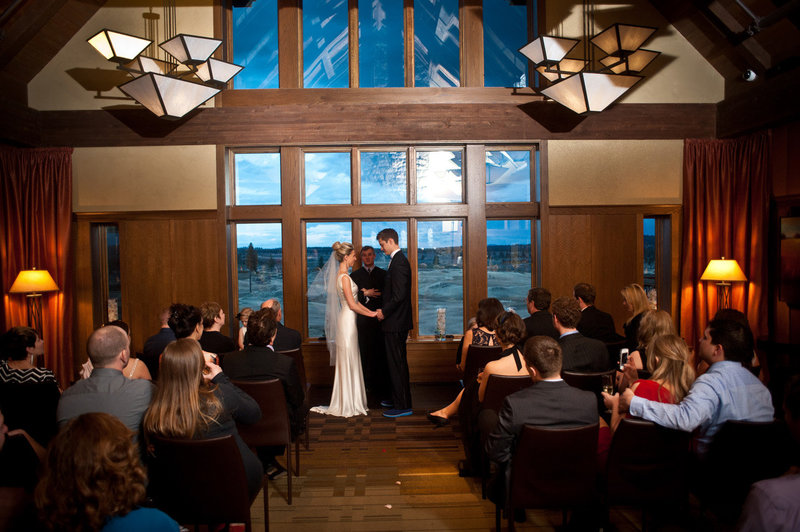 Bend_Oregon_wedding_photographer-1013