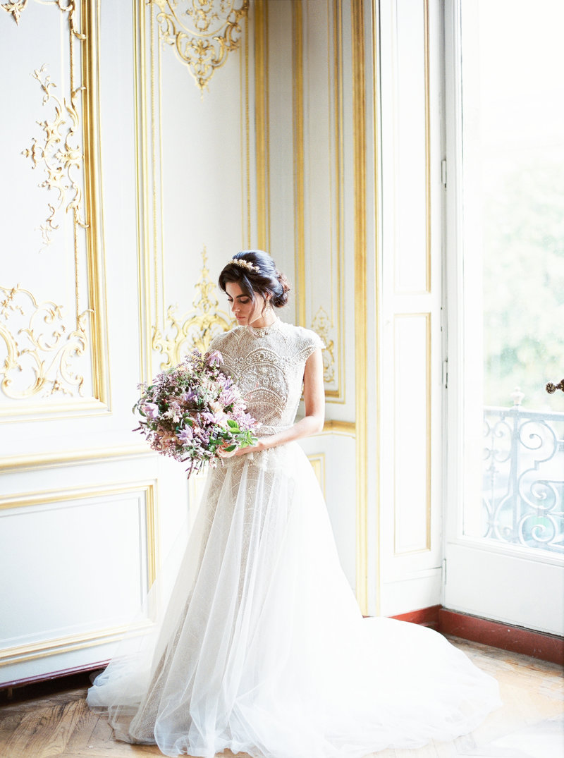 RachelOwensPhotography-ParisWeddingInspiration-239