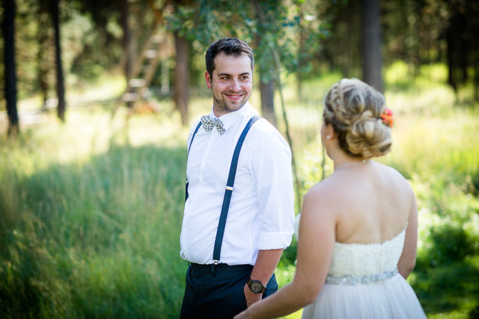 Bend_Oregon_Wedding_Photographers-1005
