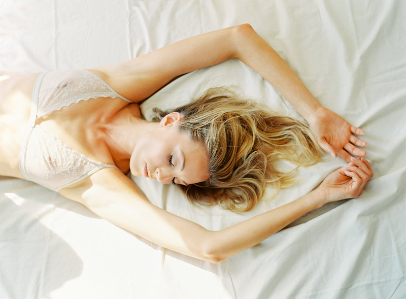 32-New-York-Boudoir-Photographer-Alicia-Swedenborg