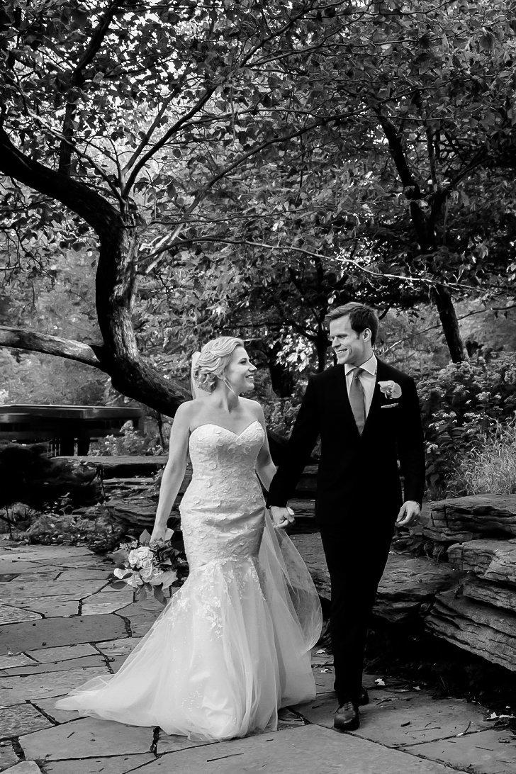 Cafe Brauer Wedding Photos_0591-2