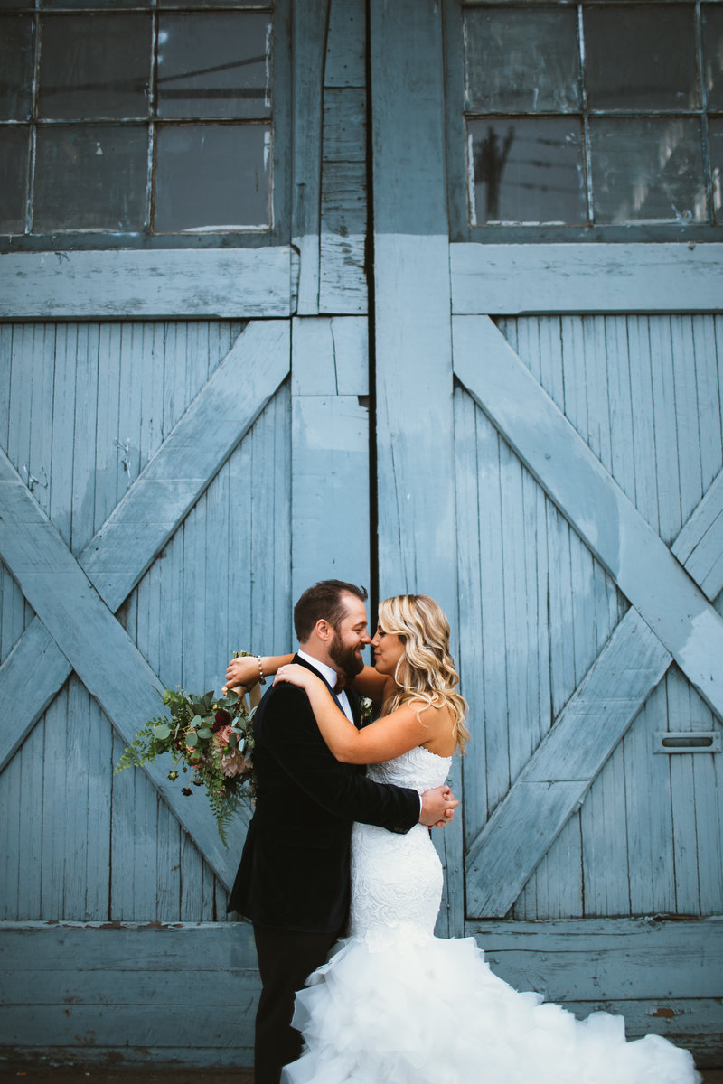 Jordan Quinn Photography_Colorado Wedding Photographer_373