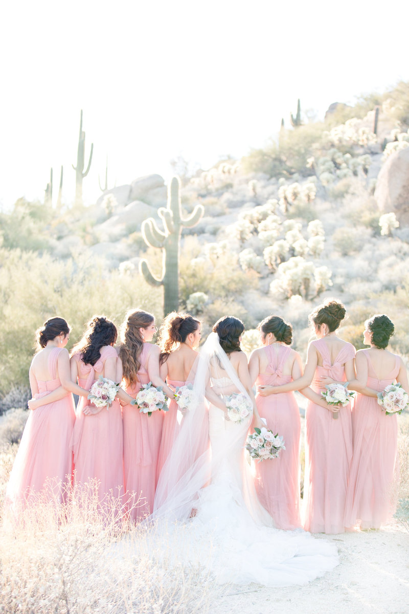 Four Seasons Scottsdale Wedding-0050