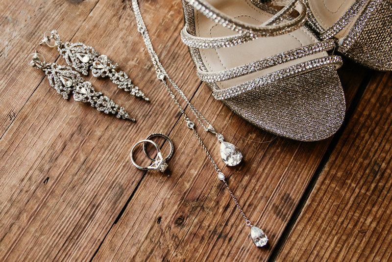 chicago-wedding-photographer-deatils-jewelry-2