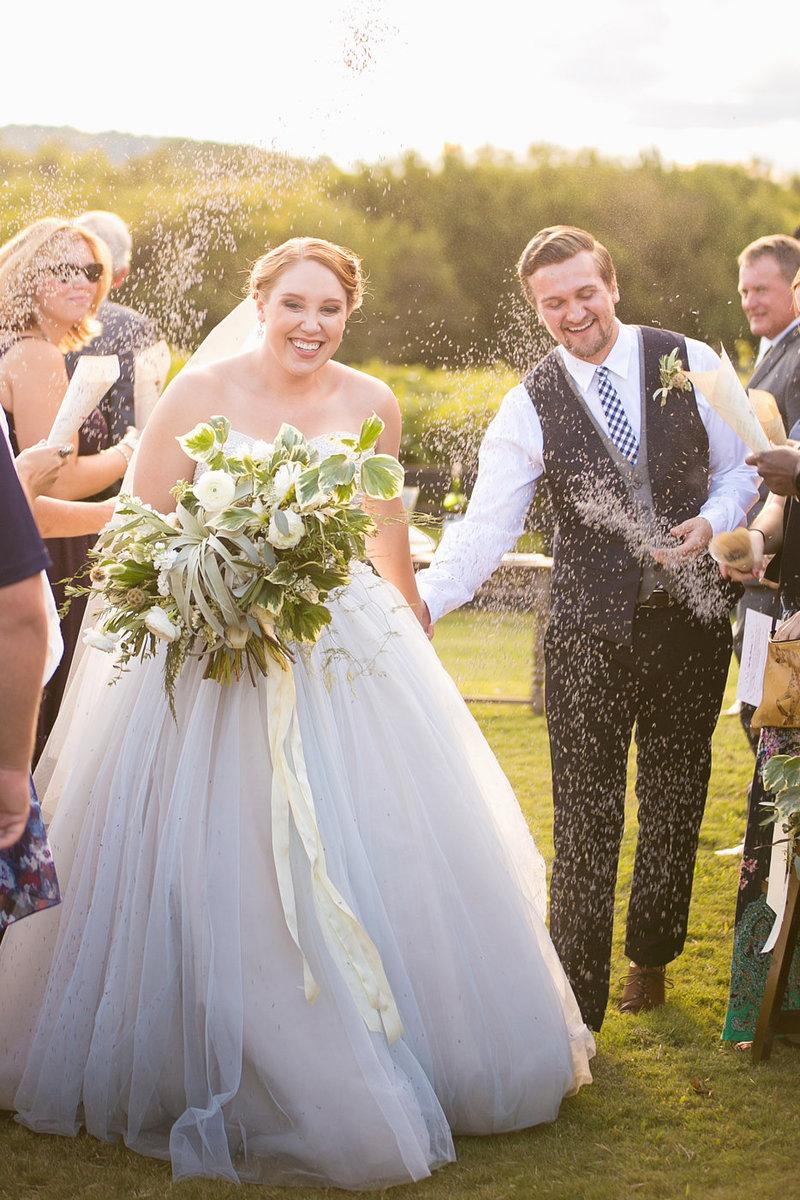wedding-photography-Nashville-Tn