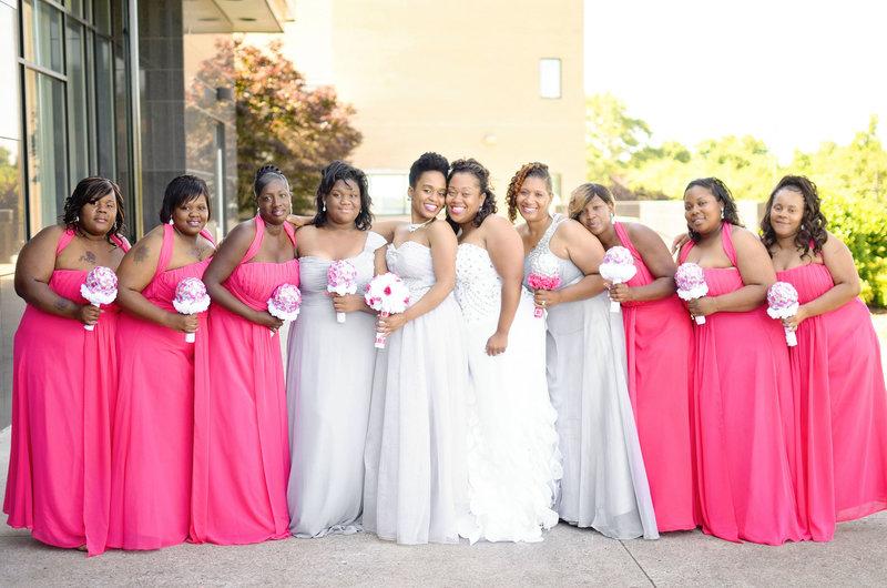rockymount-wedding-photography_DSC0381