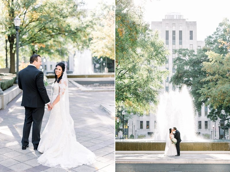 Eric and Jamie Associate Program Best Birmingham Alabama Wedding Photographers_0040