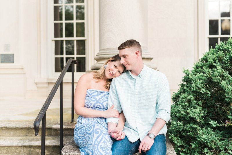 vmfa-thefan-richmond-va-engagement-photos-33